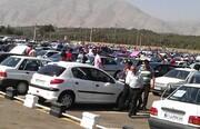شرط کاهش قیمت خودرو در بازار چیست؟