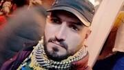 ترور یکی از رهبران اعتراضات عراق