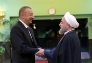 سرگذشت یک روابط برادرانه که مغرضانه به آن پرداخته شد/زمانی که باکو در جنگها تنها بود ایران به ارتش جمهوری آذربایجان آموزش میداد
