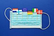 ببینید | آژیر قرمز در اروپا؛ موج بعدی همهگیری کرونا در قاره سبز