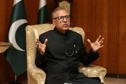اعلام میانجیگری پاکستان برای حفظ برجام و ترمیم روابط ایران و آمریکا