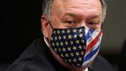واکنش پمپئو به حمله علیه سفارت آمریکا
