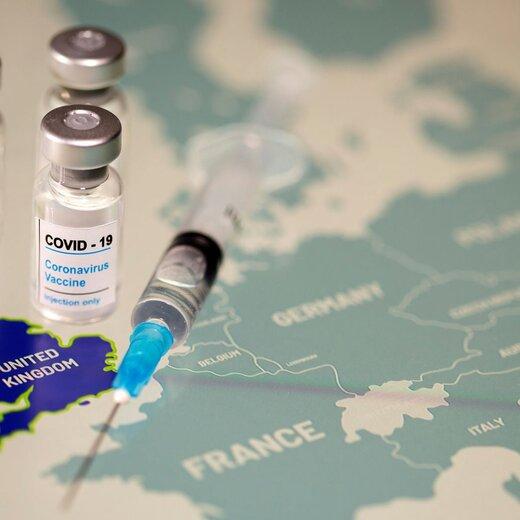 جزئیات مهم خرید واکسن کرونا توسط ایران از زبان سخنگوی دولت /عدم پیوستن به FATF آثار خود را بر تراکنش های مالی گذاشته است