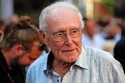 رئیس جمهور سابق سوئیس درگذشت