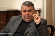 تغییر موضع مجمع تشخیص درباره FATF به روایت محمد صدر /آملی لاریجانی موافق تصویب لوایح شد؟