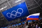 روسیه رسماً از المپیک محروم شد