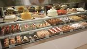 شیرینیهای یلدایی گران نمیشود/ اعلام قیمت شیرینیهای پرفروش