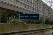 حمله هکرهای دولتی به آژانس تسلیحات هستهای آمریکا