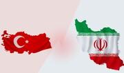 کدام کالاهای ایرانی در ترکیه پرطرفدارند؟