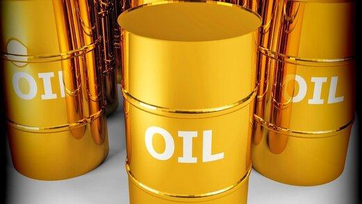 افزایش قیمت نفت در آستانه نشست اوپک پلاس
