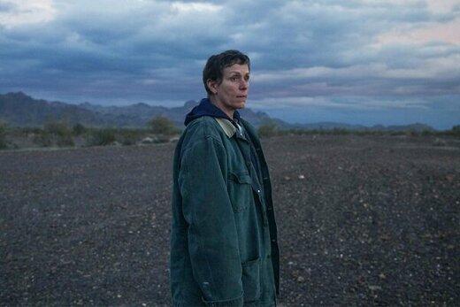 بازیگر برنده اسکار جلوی دوربین سارای «قصههای جزیره» میرود