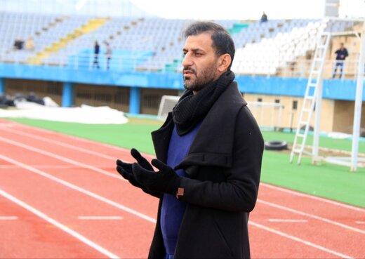 ماجرای ناراحتی برانکو از خط خوردن بازیکن تیم ملی