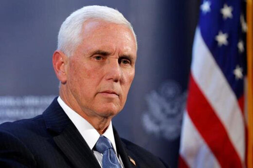 مقام کاخ سفید رفتارهای ترامپ را شرمآور توصیف کرد