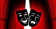 آفتی که سلبریتیها در تئاتر ایجاد میکنند