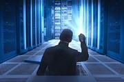 ببینید   اثبات ضعف شدید امنیت آمریکا با حمله بزرگ سایبری