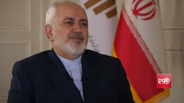 Zarif: US return to JCPOA without lifting sanctions only benefits Americans