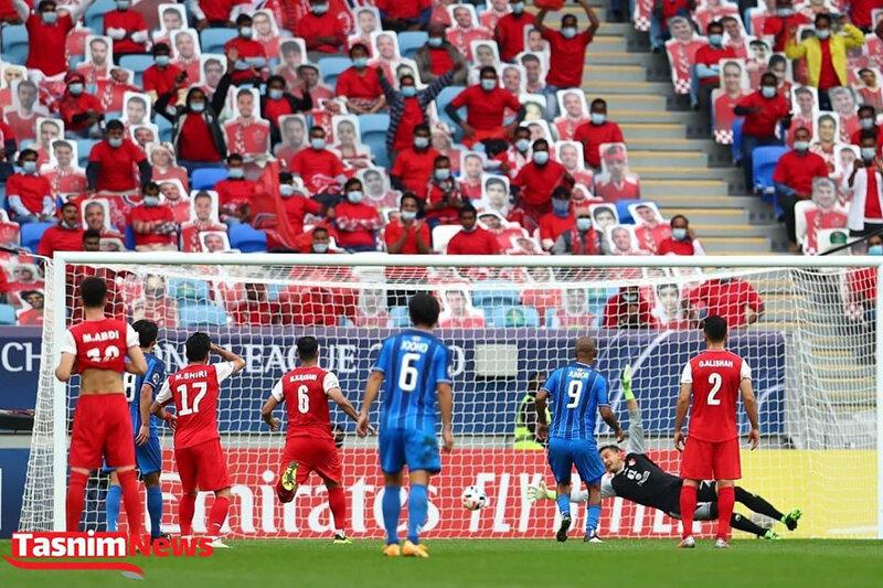 چرا در ایران اصرار دارند باشگاهها را ملی کنند؟