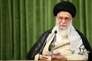 دعای هر شب رهبر انقلاب برای آیت الله مصباح یزدی