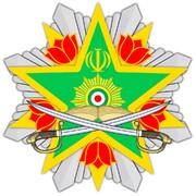 این فرمانده ارتش بنیانگذار آموزشهای چریکی در سپاه پاسداران بود / فرماندهای که رهبر انقلاب را معلم و مراد خود میدانست