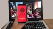بااین برنامهها یلدا را مجازی سرکنید؛از پانتومیم تا تماشای دستجمعی فیلم