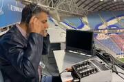 گزارش فینال لیگ قهرمانان آسیا و درسهای آن