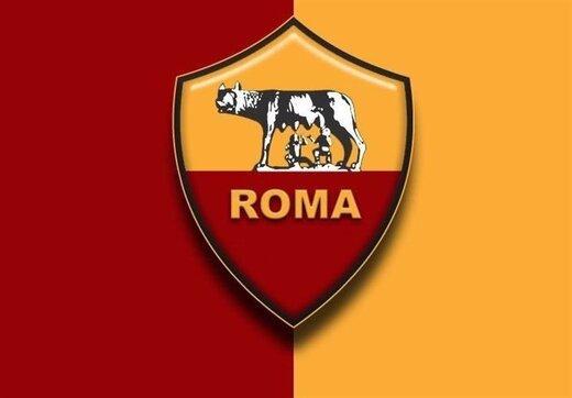 باشگاه رم یلدا را تبریک گفت/عکس