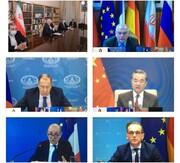 گاردین: اروپا بازگشت بدون پیش شرط به برجام را پذیرفت