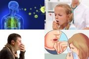 ایران در محاصره کشورهایی با شیوع بالای بیماری سل