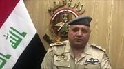تصمیم تازه عراق برای توقف حمله راکتی به مراکز دیپلماتیک