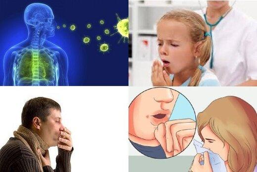 شناسایی ۱۱ بیمار مبتلا به سل در آران و بیدگل
