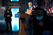 فاینشنالتایمز:فشار امضاءکنندگان توافق هستهای به بایدن برای بازگشت به برجام/بدون قید و شرط بدون مساله موشکی و منطقهای