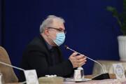 ببینید | پیگیری مستمر رهبر معظم انقلاب در خصوص ساخت واکسن کرونا