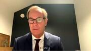 اتحادیه اروپا: لغو تحریم هسته اصلی برجام است