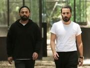 سریال «قورباغه»، ساخته هومن سیدی، در جشنواره کن عرضه خواهد شد