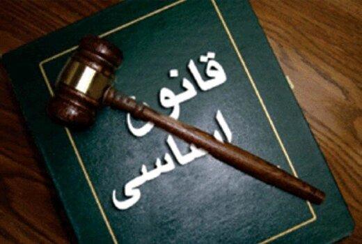 عباس عبدی:تفسیرهای شورای نگهبان بر اساس موقعیت است،نه واقعیت