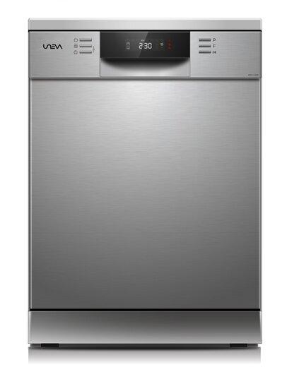 قیمت انواع ماشین ظرفشویی در بازار/ جدول