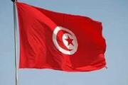 تونس با رژیم صهیونیستی اتمام حجت کرد