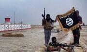 داعش مسئولیت انفجارهای بغداد را برعهده گرفت