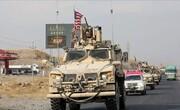 انفجار در مسیر ائتلاف آمریکایی در عراق