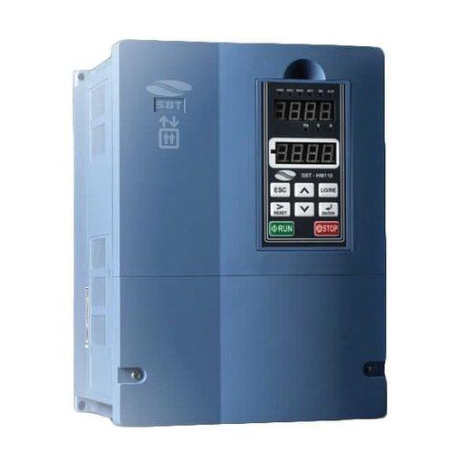 درایو الکتریکی چیست و کاربردهای صنعتی و غیرصنعتی آن کدامند؟