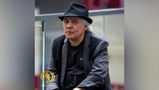 روایت سیروس الوند از تاثیر پژوهش در روند فیلمنامهنویسی اصغر فرهادی