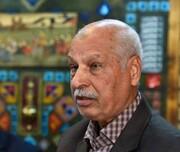 یک فرمانده ارتش و دارنده نشان فتح از رهبر انقلاب درگذشت