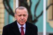 قدرت پهپادی ترکیه به روایت اردوغان