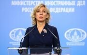 روسیه: به زودی آمریکا را خوشحال خواهیم کرد!