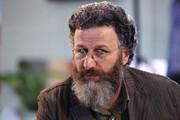 ببینید | ماجرای سیاساکتی نگاه کردن رهبر انقلاب با نوه هایشان
