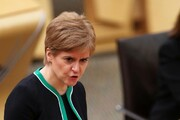 موضعگیری اسکاتلند نسبت به توافق انگلیس و اتحادیه اروپا