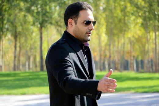 محمدی: هواداران استقلال آب به آسیاب دشمن نریزند