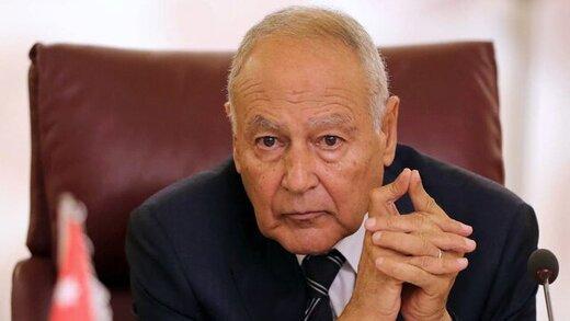 واکنش اتحادیه عرب به انتشار گزارش قتل خاشقچی؛ نباید سیاسیکاری شود!