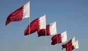 ورود شهروندان ایرانی به بحرین ممنوع شد