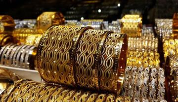 سقوط آزاد تقاضا در بازار سکه و طلا/ حباب سکه  تخلیه شد